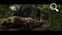 Маугли: Легенда джунглей / Mowgli: Legend of the Jungle (2018) WEB-DL 1080p | Пифагор