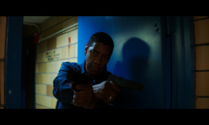 Великий уравнитель 2 / The Equalizer 2 (2018) BDRip 720p, 1080p, BD-Remux, Blu-Ray EUR