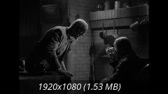 http://img14.lostpic.net/2019/03/31/53be4994a64d0d09184b77ea80fedee5.th.png