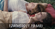 http://img14.lostpic.net/2019/05/20/551e99f0f04924416ffd3503ded109f6.th.png